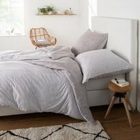 Lenjerie de pat din bumbac Stella Ateliers Emil, 135 x 200 cm, 70 x 90 cm