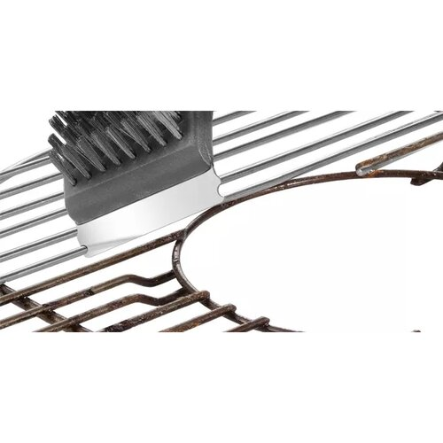 Tescoma Kartáč na grilovací rošty PRIVILEGE