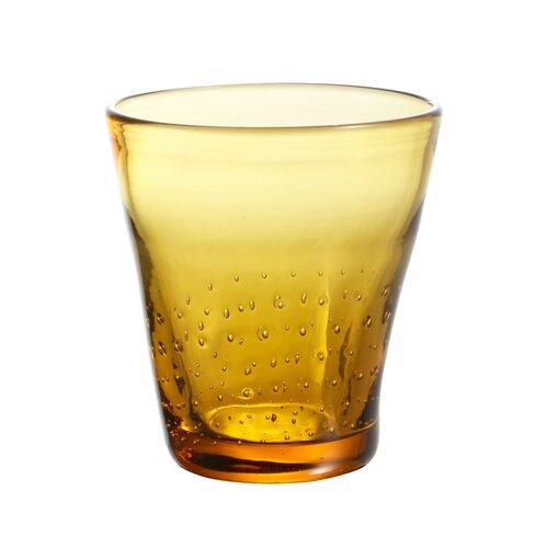 Tescoma myDRINK Colori pohár 300 ml, narancssárga