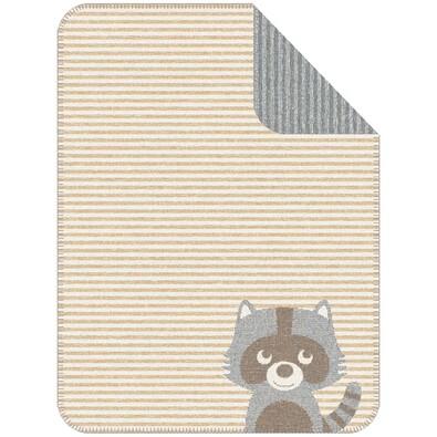 s. Oliver takaró 1114/300, 75 x 100 cm