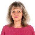 Iva Viceníková