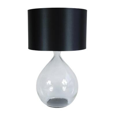 Lampa Dafne White