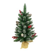 Levante karácsonyfa, 60 cm