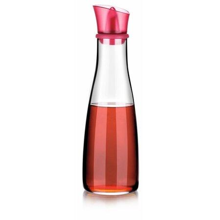 Tescoma VITAMINO nádoba na ocot 500 ml
