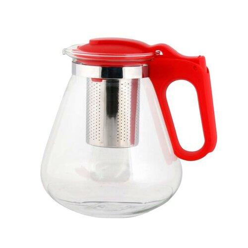 Toro Czajnik do herbaty z sitkiem, 1,2 l
