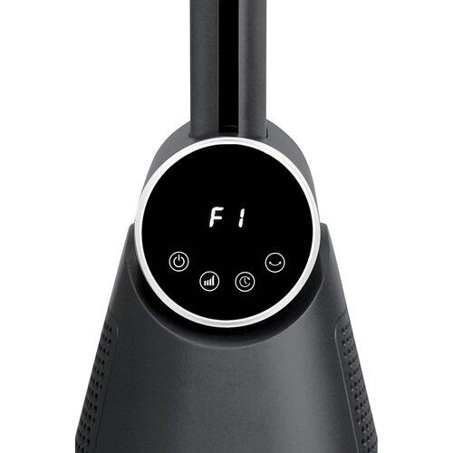 Concept VS5130 ventilátor stĺpový