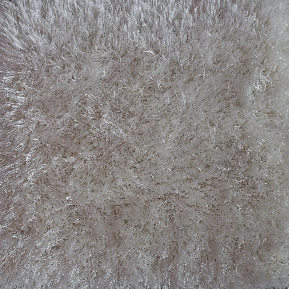 Habitat Kusový koberec Blanca bílá, 80 x 150 cm