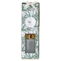 Difuzor parfumat Aromart Tropical Herb Garden, 200 ml
