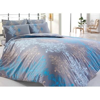 Bavlněné povlečení Aura, 140 x 200 cm, 70 x 90 cm