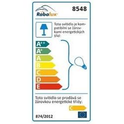 Rabalux 8548 Glee stropné svietidlo