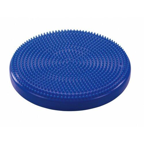 Modom Balančná podložka UNI, modrá