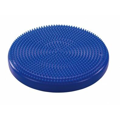 UNI egyensúly párna, kék
