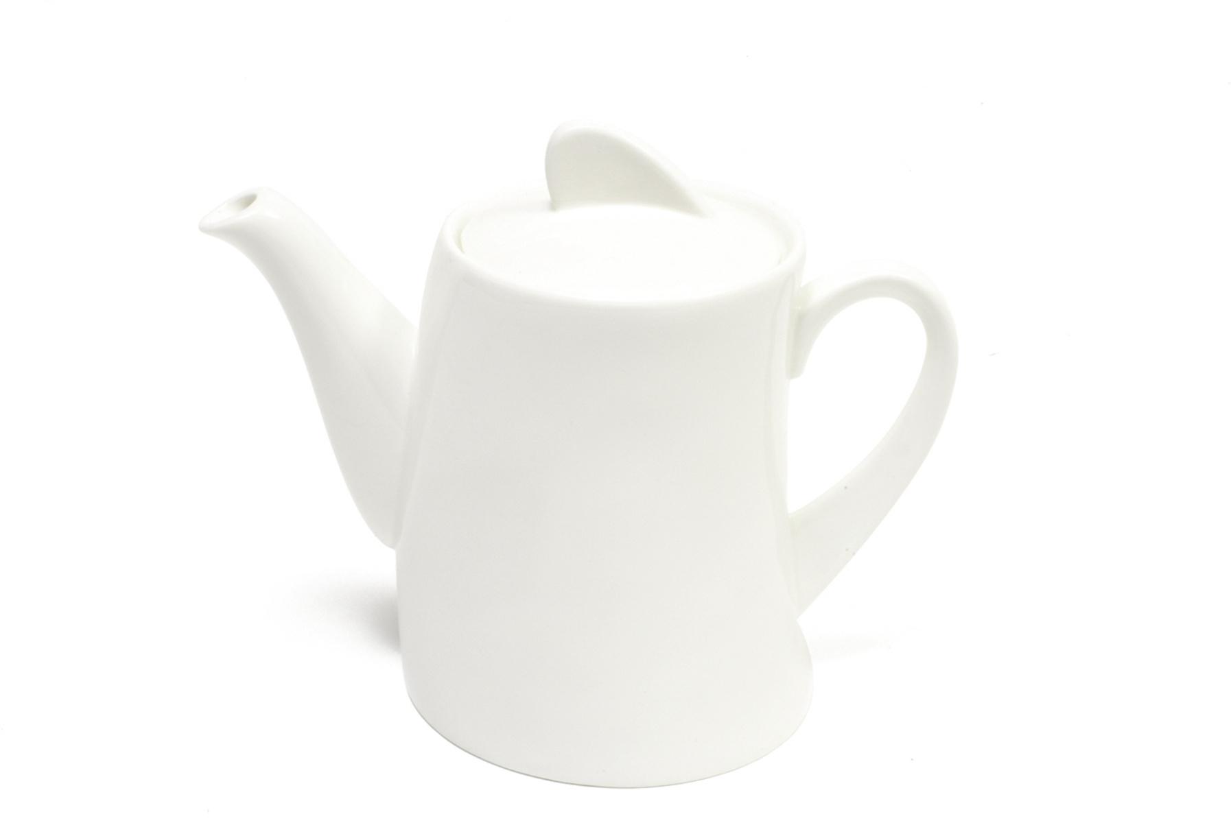Maxwell & Williams Sway čajová konvice 500 ml