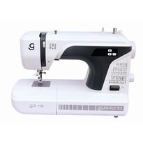 Guzzanti GZ 118 šijací stroj