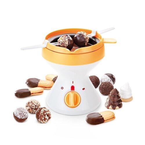 Tescoma Delícia fondue de ciocolată