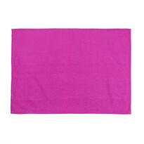 Konyharuha, rózsaszín, 50 x 70 cm