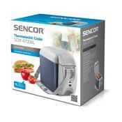 Sencor SCM 4700BL autochladnička
