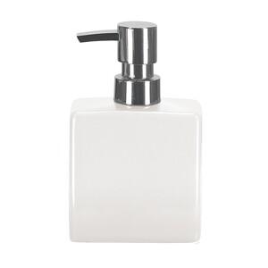 Dávkovače mýdla