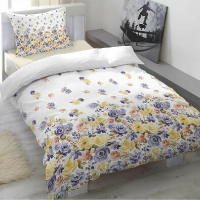 Saténové obliečky Vendela Sundress, 140 x 200 cm, 70 x 90 cm