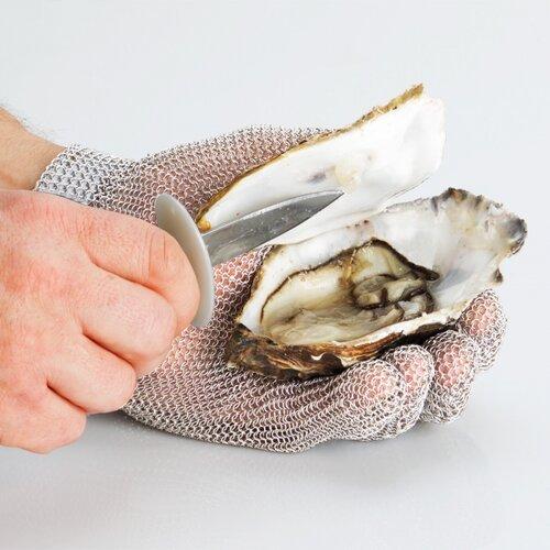 Tescoma Nôž na ustrice PRESTO SEAFOOD