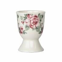 Altom Porcelánový stojánek na vejce Paris Rose
