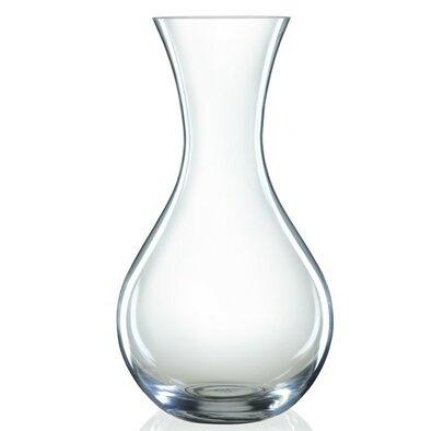 Crystalex boroskancsó, 1,24 l