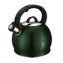 Berlinger Haus Czajnik Emerald Collection, 3 l