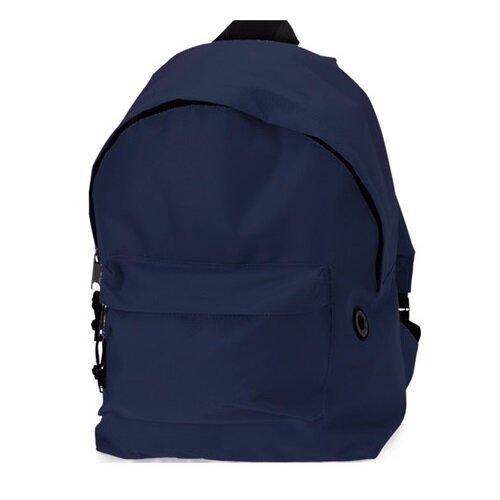 Koopman Batoh Travel Bags, modrá