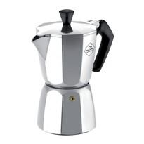 Tescoma PALOMA kávéfőző, 6 csészéhez