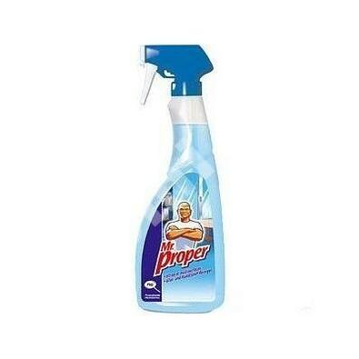 Mr.Proper 3in1 antibakteriální sprej 750 ml