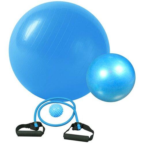 Fitness sada rehabilitační