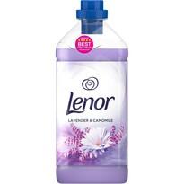 Lenor Aviváž Lavender&Camomile, 1,8 l