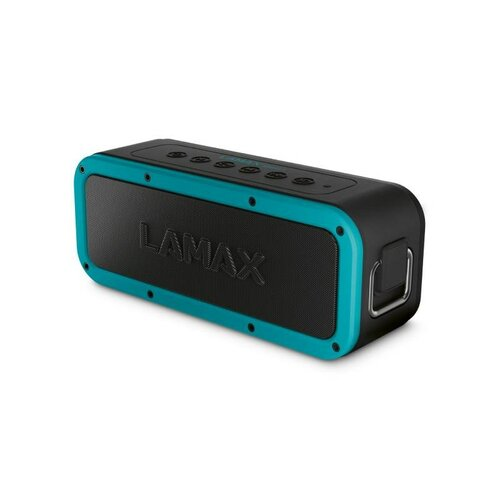 LAMAX Głośniks Bluetooth 5.0 Storm1,