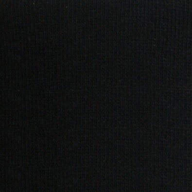 Zdravotní ponožky, černá, 26 - 28