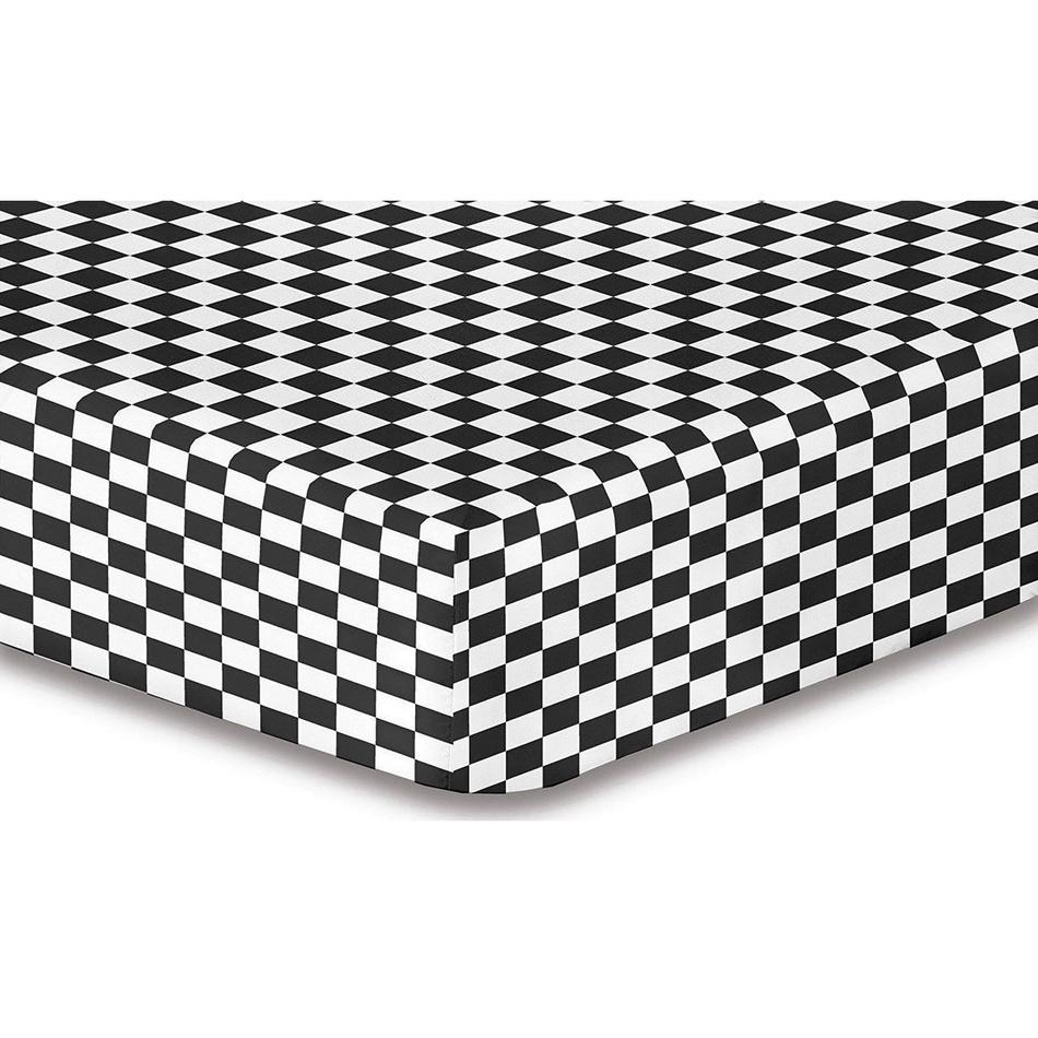 DecoKing Prestieradlo Triumph S2 mikrovlákno, 180 x 200 cm, 180 x 200 cm