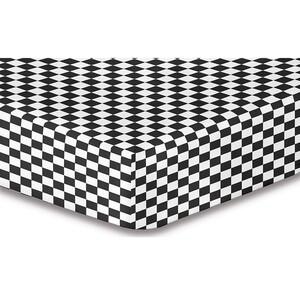 DecoKing Prostěradlo Triumph S2 mikrovlákno, 180 x 200 cm, 180 x 200 cm