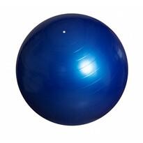 Gymnastická lopta modrá, pr. 65 cm