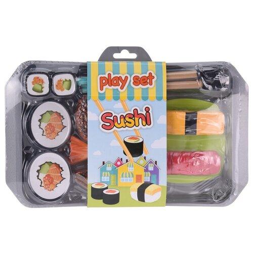 Koopman Dětský hrací set Sushi