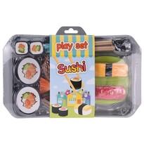 Koopman Sushi gyermek játék szett