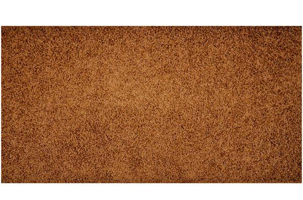 Kusový koberec Elite Shaggy hnědá, 120 x 160 cm