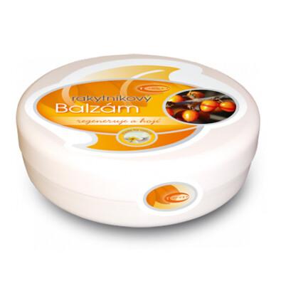 Topvet Rakytníkový balzam, 150 ml
