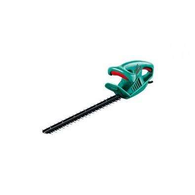 Elektrické nůžky na živý plot Bosch AHS 50-16