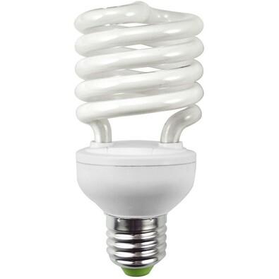 Retlux SPIRAL žárovka 23 W
