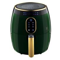 Berlinger Haus Teplovzdušná fritéza digitálna Emerald Collection