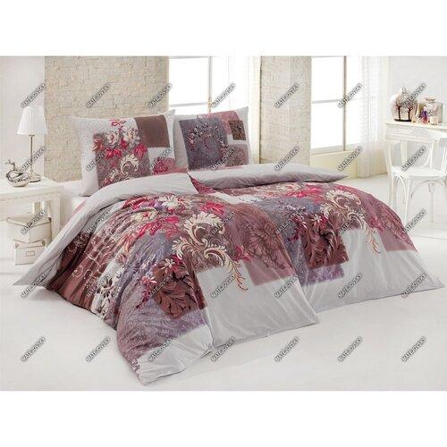 Matějovský Povlečení Catalina bavlna , 220 x 210 cm, 2 ks 70 x 90 cm
