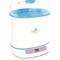 Bayby BBS 3020 multifukční sterilizátor