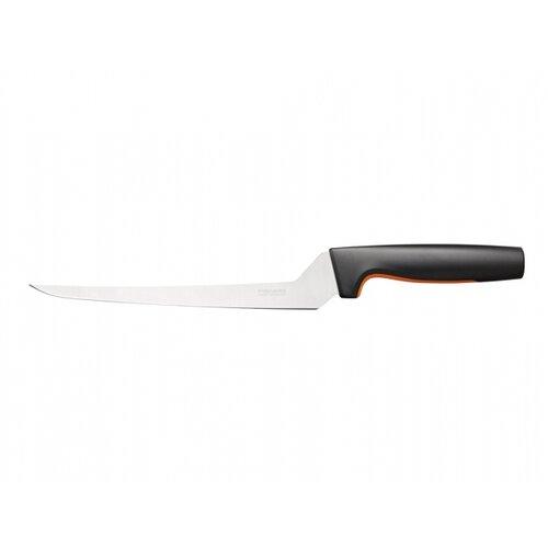 Fiskars 105754 filetovací nůž Functonal form, 21 cm