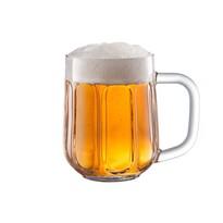 Tescoma Sklenice na pivo myBEER Icon, 0,5 l