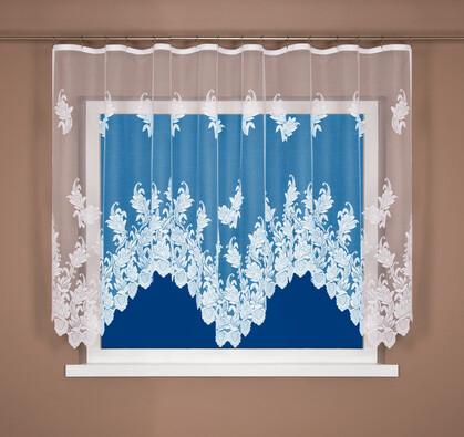 4Home függöny Renata, 250 x 150 cm