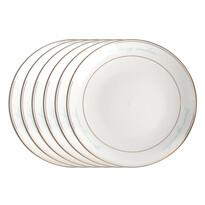 Altom Sada dezertních talířů Sunshine, 20 cm, 6 ks